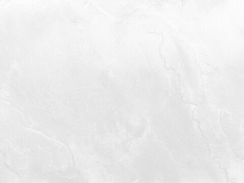 Surface of the White stone texture rough, gray-white tone. Use this for wallpaper or background image. There is a blank space for text.