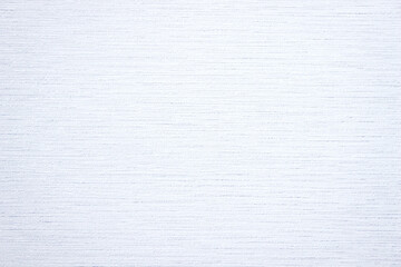 White abstract background with striped pattern