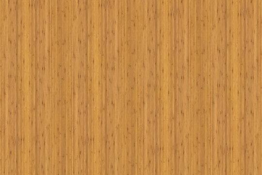 wooden bamboo lumber texture pattern backdrop