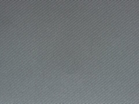 anthracite grey metal fabric mesh texture background