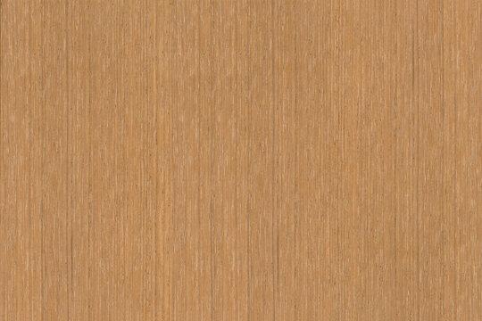 Light brown rift cut oak with heavy grain