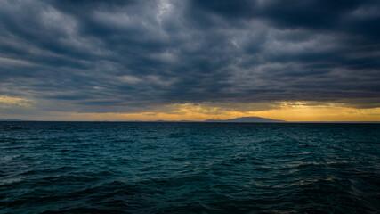 Chorwacja, Pag
