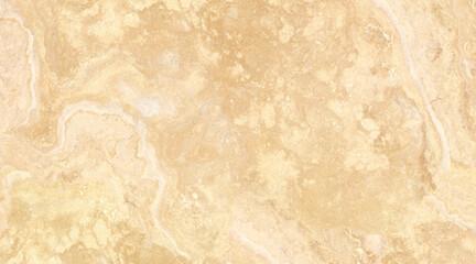 Obraz Stone texture ceramic tile design - fototapety do salonu