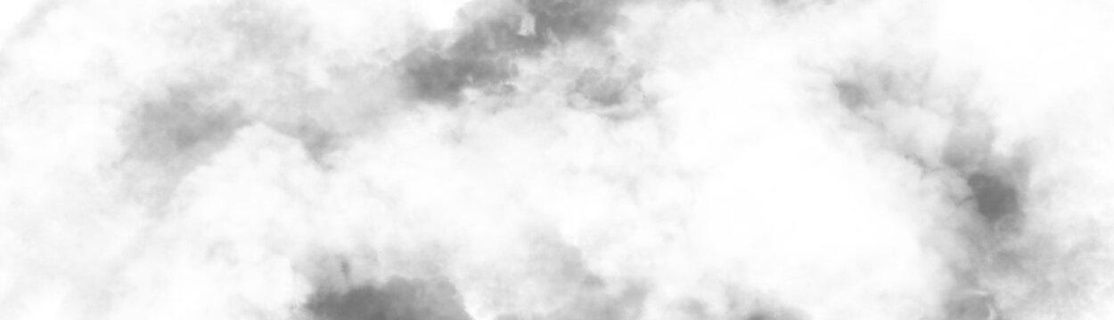 水彩 大理石柄 模様 背景素材 テクスチャ テンプレート雲 スモーク