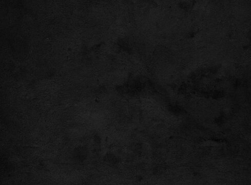 black wall abstract background texture