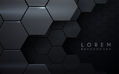 metal_hex_layers