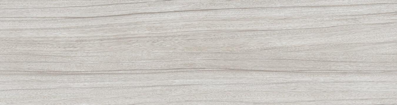 Gray parquet wood texture background