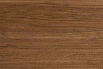 Fototapeta background of Walnut wood surface obraz