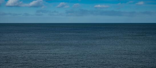 Obraz morze / sea - fototapety do salonu