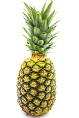 Obraz Ananas  - fototapety do salonu