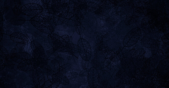 abstract colorful blue sky background bg
