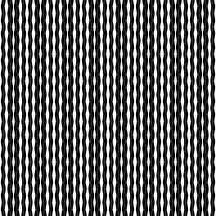 Fototapeta Seamless pattern. Geometric ornament. Oriental traditional ornamentation. Repeated hexagon shapes. Ancient mosaic wallpaper. Tiles motif. Ethnic digital paper. Textile backdrop. Vector work obraz