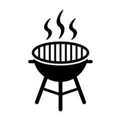 grill ikona