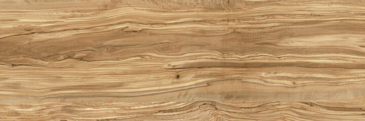 Obraz wood texture, wooden texture and background. - fototapety do salonu
