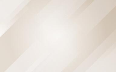 Obraz 高級感のあるゴールド、斜めのグラデーションライン、背景素材 - fototapety do salonu