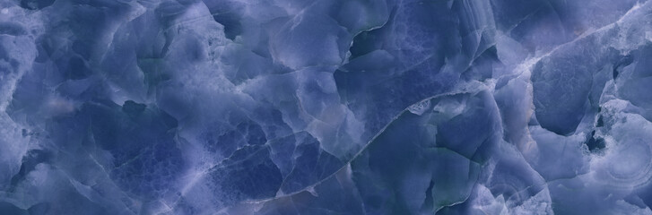 natural onyx marble texture with high resolution. - fototapety na wymiar