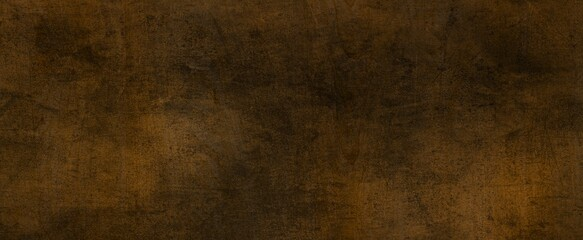 Obraz wood texture natural, plywood texture background surface with old natural pattern, Natural oak texture with beautiful wooden grain, Walnut wood, wooden planks background, bark wood. - fototapety do salonu