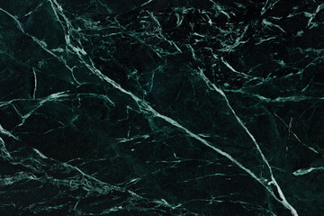 Awesome Imperial Green - marble background, texture in stylish tone for your creative design work.