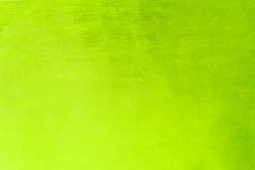 Abstract green cement wall texture and background - fototapety na wymiar