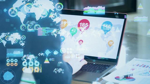 データ分析 マーケティング リサーチ