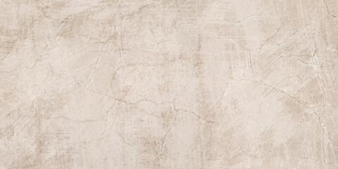 Grey cement background. Wall texture.grunge paper texture.cement and stone background. Wall texture. Old paper texture background.