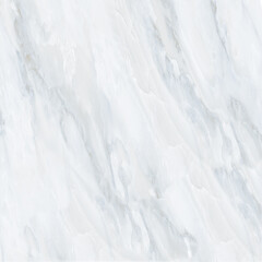 Obraz Cream marble, Ivory onyx marble for interior exterior (with high resolution) decoration design business and industrial construction concept design.  - fototapety do salonu