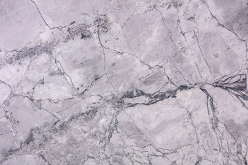 Fantasy Grey - calcite background, classic texture in beautiful color as part of your design.