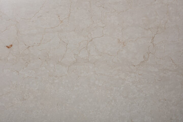Botticino Fiorito polished marble texture in adorable beige color.