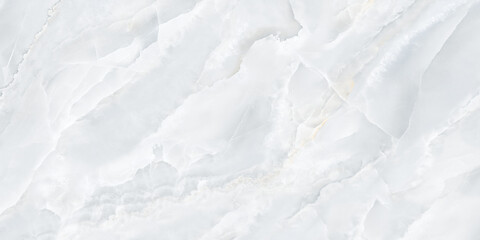 Obraz Emperador premium italian glossy granite slab stone tile, polished ivory quartz, Quartzite matt limestone. - fototapety do salonu