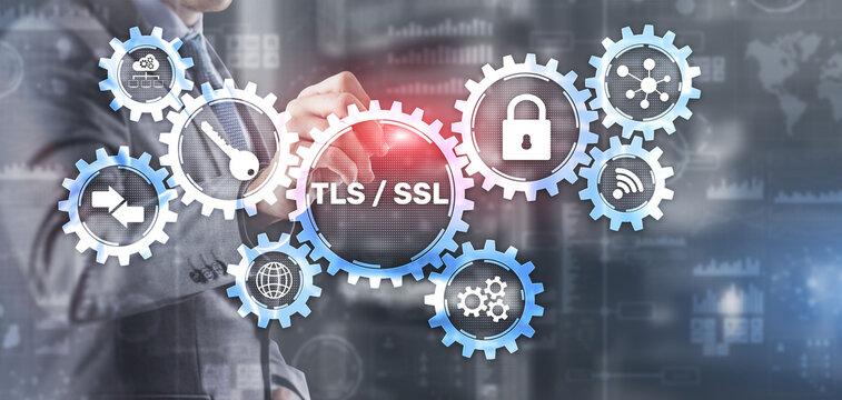 Transport Layer Security. Secure Socket Layer. TLS SSL