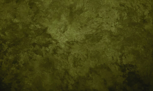 old and dirty paper background texture