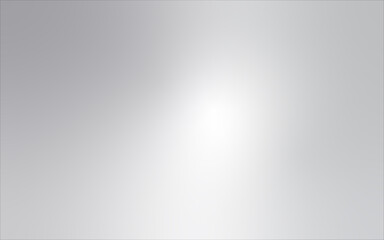 grey black gradient blurred background with soft glowing backdrop, background texture for design