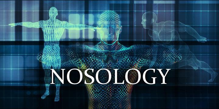 Nosology
