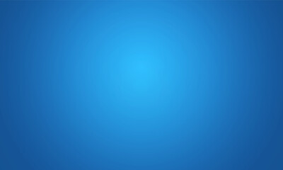 gradient background simple light blue vector design.