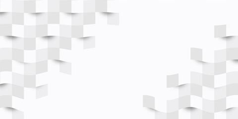 シルエット 幾何学 テクスチャ 背景 - fototapety na wymiar