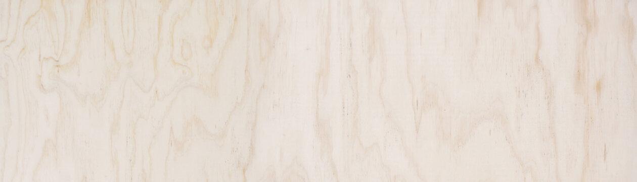 wood grain pattern background in web banner format