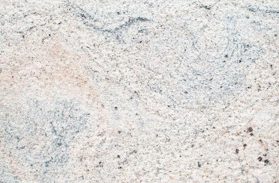 グレー白オレンジの大理石の背景素材