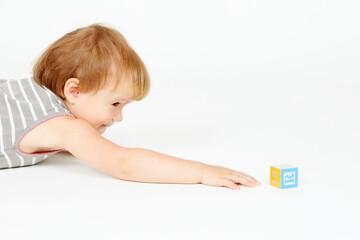 Fototapeta zabawa dzieci  obraz