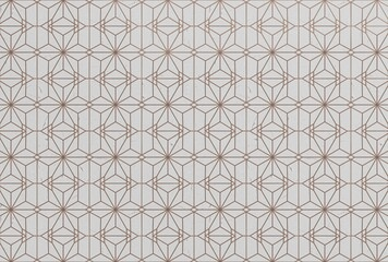 decorative, vintage patterned marble wall background , close-up ancient  facade