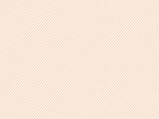 斜めストライプパターンの背景素材、イラスト(シンプルバージョン)(オレンジ)