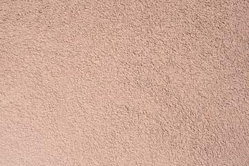 Obraz Pastelowy tynk strukturalny - fototapety do salonu