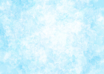 Obraz 水彩模様の背景 - fototapety do salonu