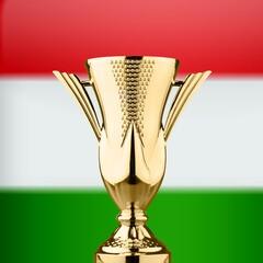 Obraz Cup. - fototapety do salonu