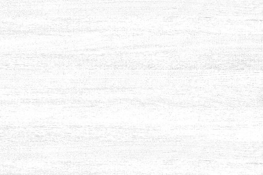 grey oak wood pattern texture