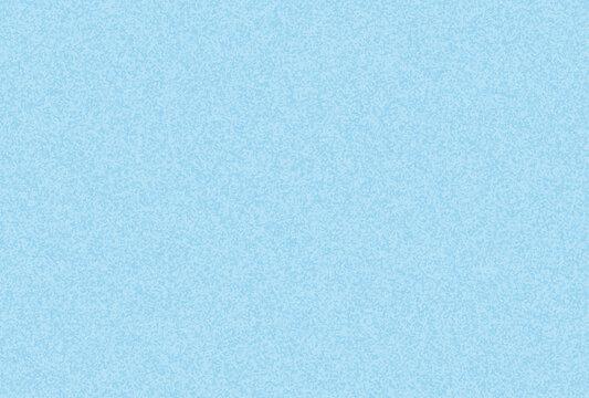 水色の細かい迷彩柄のテクスチャーの背景イラスト