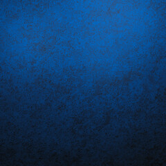 Obraz Tło niebieskie - fototapety do salonu