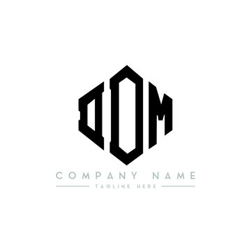 DDM letter logo design with polygon shape. DDM polygon logo monogram. DDM cube logo design. DDM hexagon vector logo template white and black colors. DDM monogram, DDM business and real estate logo.