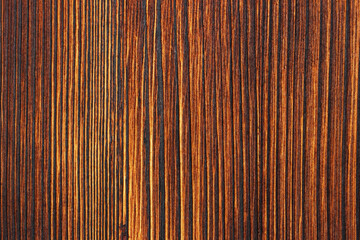 wood texture vertical stripes impregnation processing background