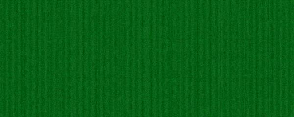 Fototapeta Green carpet texture background obraz