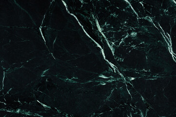 Imperial Green - marble background, strict texture in stylish tone for your creative design work.